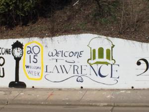 Lawrence-University2