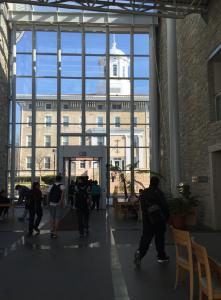 Lawrence-University3