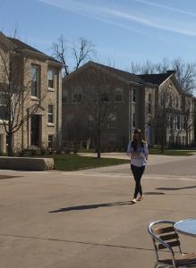 Lawrence-University7